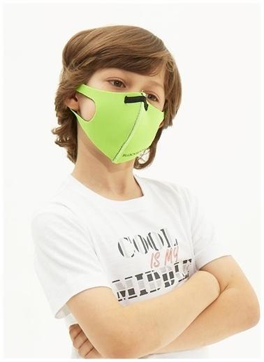 Blackspade Yüz Bakım Maskesi Renkli